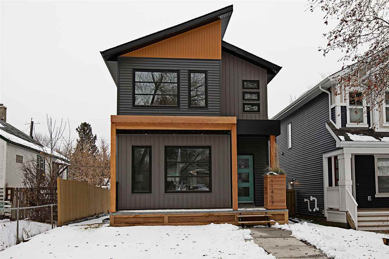 FEATURED LISTING: 11453 64 Street Edmonton
