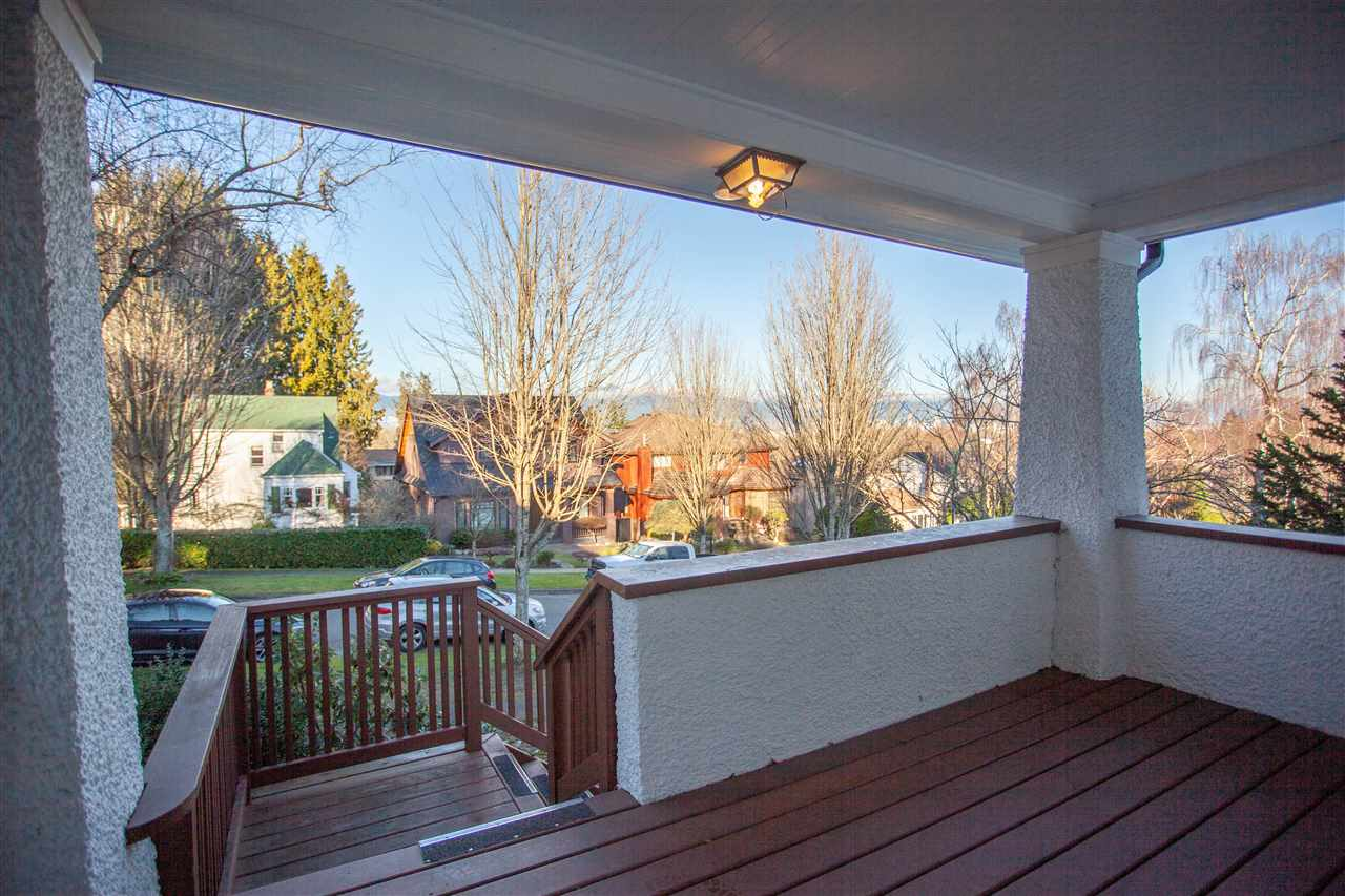 FEATURED LISTING: 3542 27TH Avenue West Vancouver