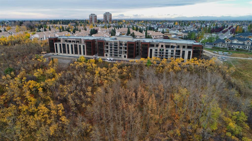 FEATURED LISTING: 105 - 15 Cougar Ridge Landing Southwest Calgary