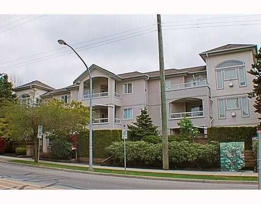FEATURED LISTING: 302 - 7188 ROYAL OAK Avenue Burnaby
