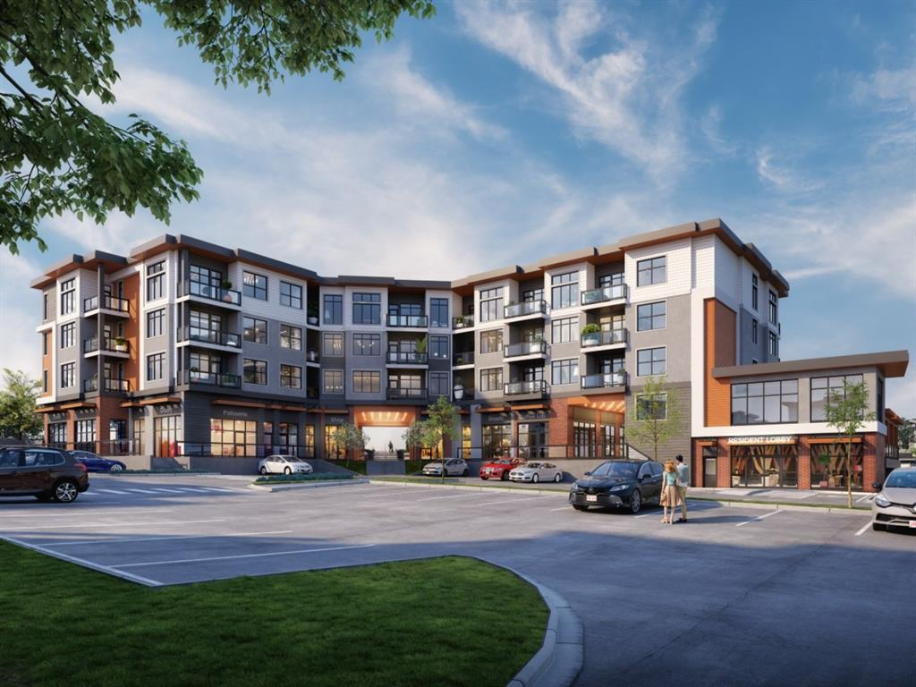 FEATURED LISTING: 9312 - 2188 85 Street Southwest Calgary