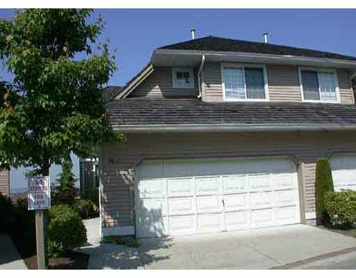 FEATURED LISTING: 83 2615 FORTRESS DR Port_Coquitlam