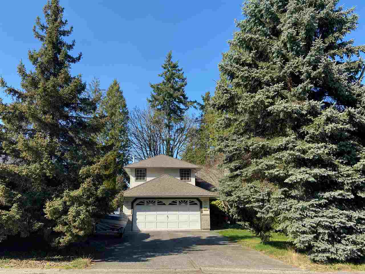 FEATURED LISTING: 14393 77 Avenue Surrey