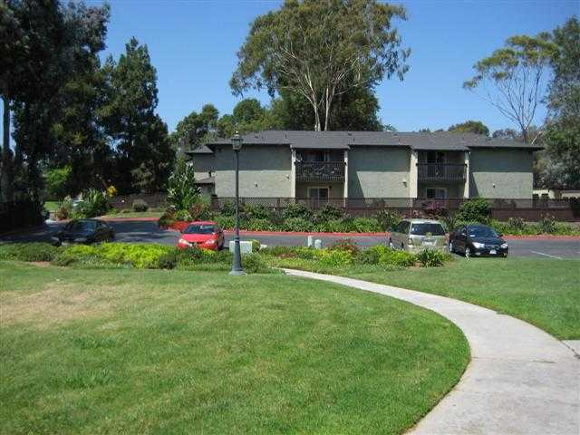 FEATURED LISTING: 23 - 321 Rancho Drive Chula Vista