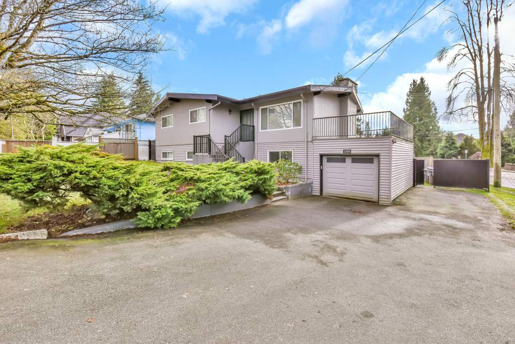 FEATURED LISTING: 12970 104 Avenue Surrey