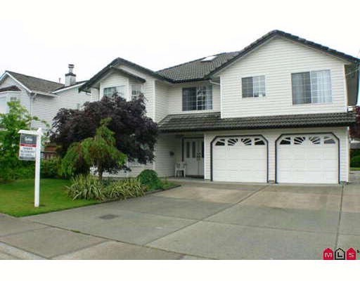 FEATURED LISTING: 11155 154TH Street Surrey