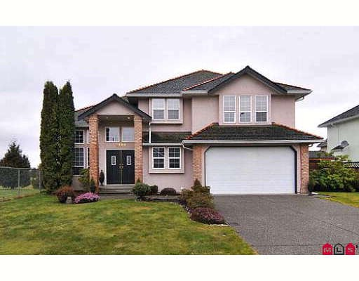 FEATURED LISTING: 6309 186TH Street Surrey