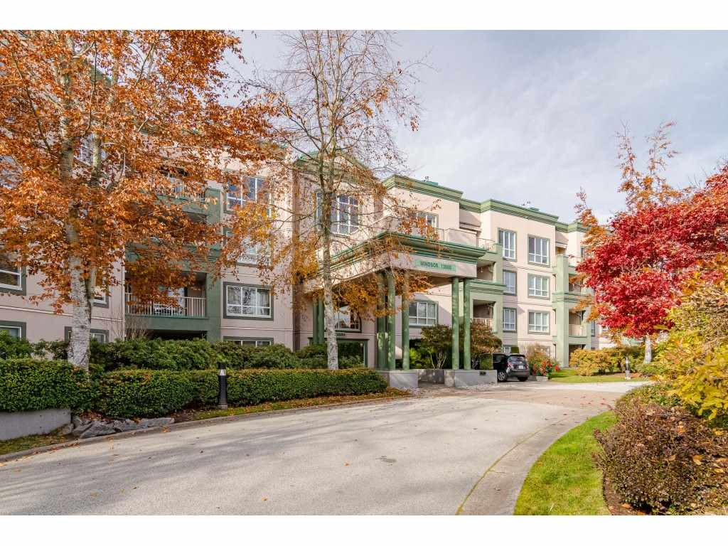 FEATURED LISTING: 125 - 13880 70 Avenue Surrey