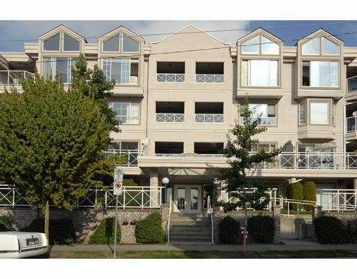 FEATURED LISTING: 103 - 525 AGNES Street New_Westminster