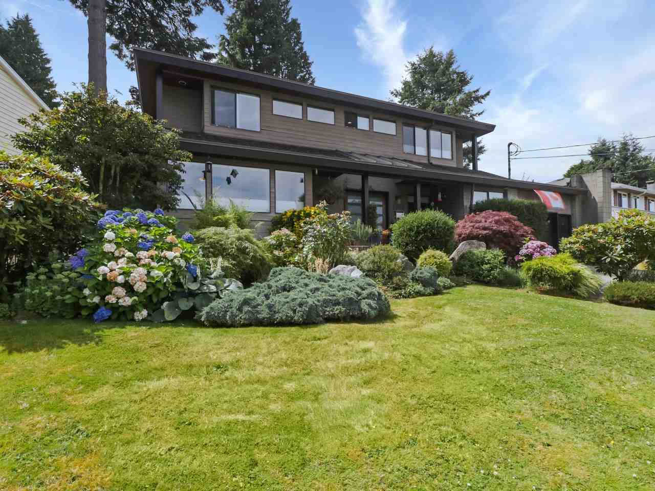 FEATURED LISTING: 1059 WALALEE Drive Delta