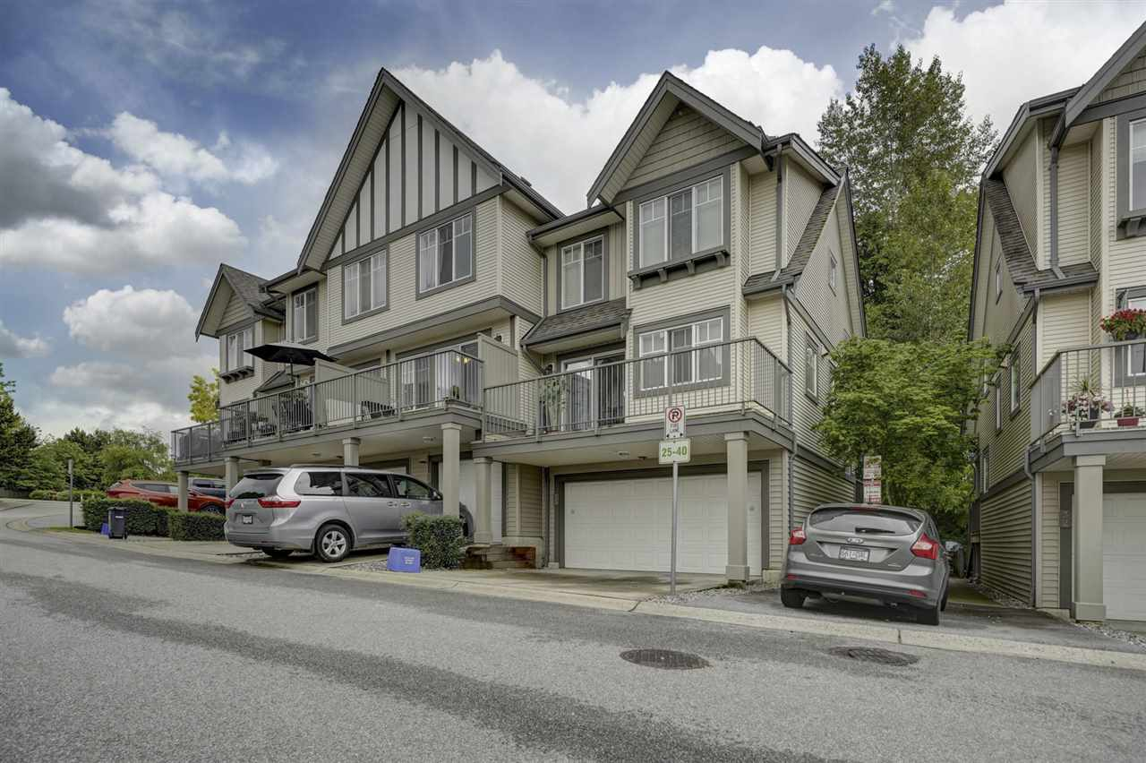FEATURED LISTING: 33 - 20038 70 Avenue Langley
