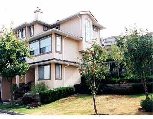 FEATURED LISTING: 1 1238 EASTERN DR Port_Coquitlam