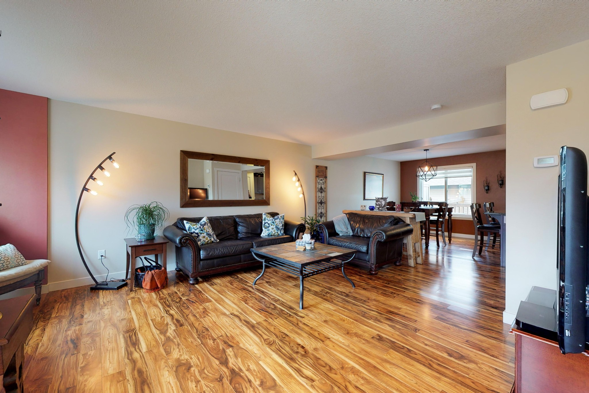 FEATURED LISTING: 120 Cy Becker BLVD Edmonton
