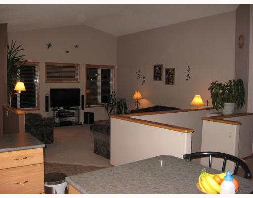 Photo 5: 36 MINIC Road in WSTPAUL: Middlechurch / Rivercrest Residential for sale (Winnipeg area)  : MLS® # 2901221