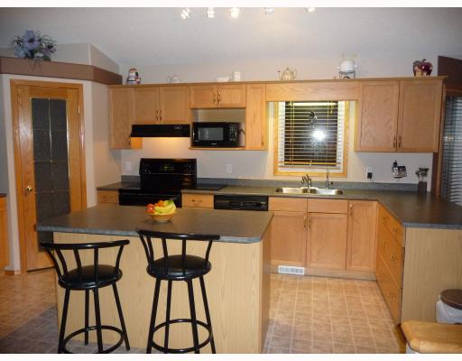 Photo 2: 36 MINIC Road in WSTPAUL: Middlechurch / Rivercrest Residential for sale (Winnipeg area)  : MLS® # 2901221