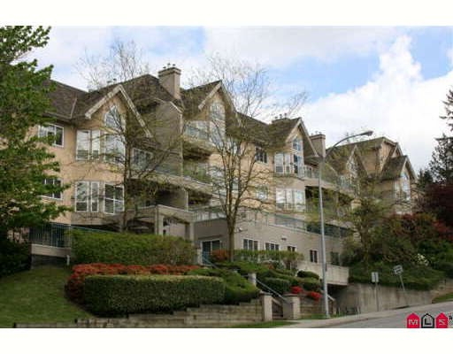 FEATURED LISTING: 308 - 34101 OLD YALE Road Abbotsford
