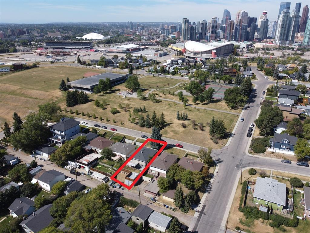 FEATURED LISTING: 2012 Alexander Street Southeast Calgary