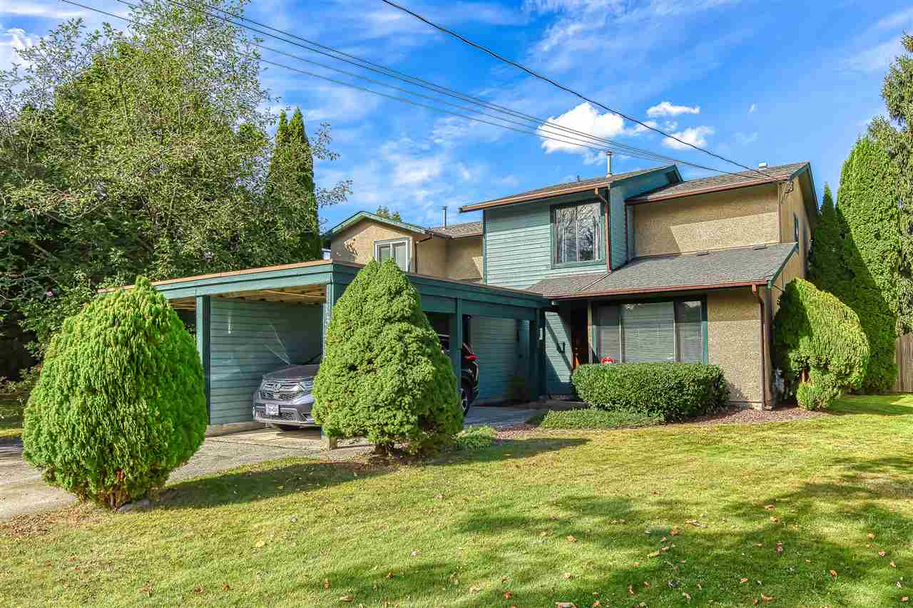 FEATURED LISTING: 13457 68A Avenue Surrey