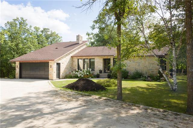 FEATURED LISTING: 72097 Henryville Road Garson