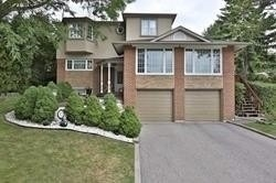 FEATURED LISTING: 17 Valentine Drive Toronto