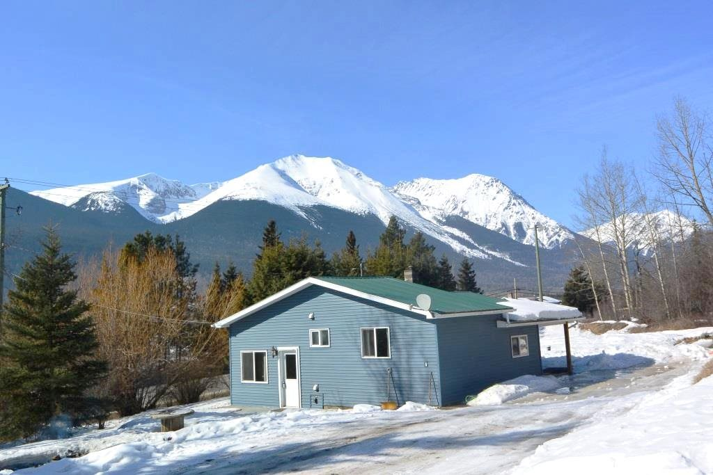 FEATURED LISTING: 4940 16 Highway West Smithers