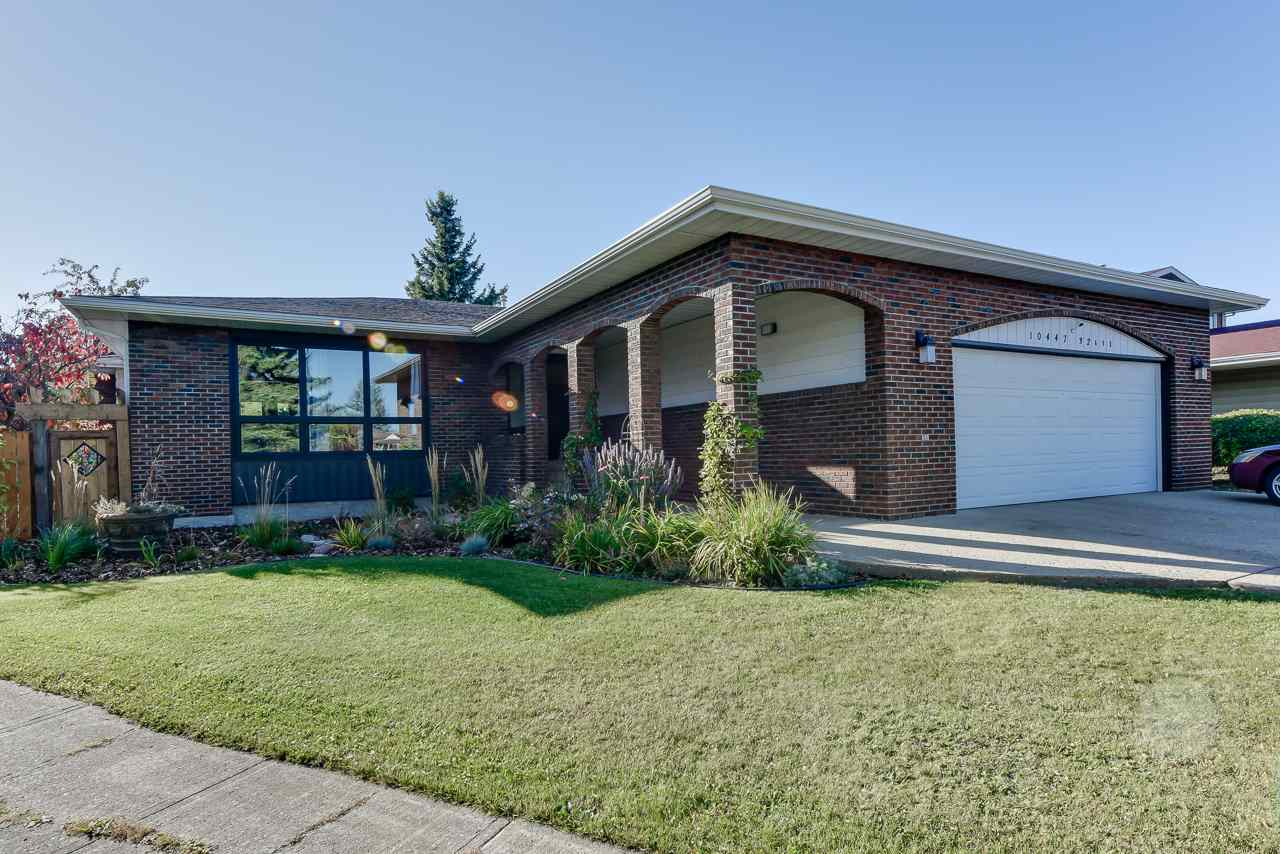 FEATURED LISTING: 10447 32 Avenue Edmonton