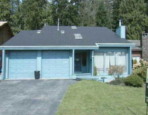 FEATURED LISTING: 1271 ORIOLE PL Port_Coquitlam