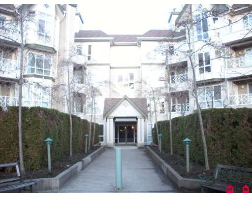 FEATURED LISTING: 115 - 9979 140TH Street Surrey