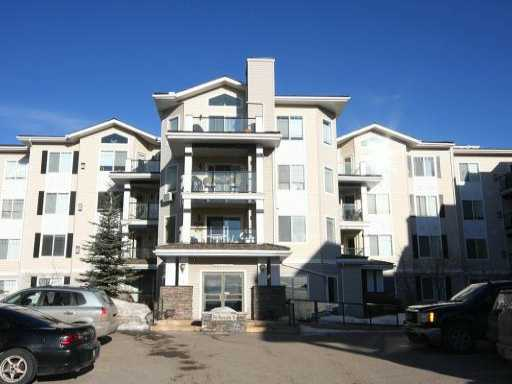 FEATURED LISTING: 219 345 ROCKY VISTA Park Northwest CALGARY