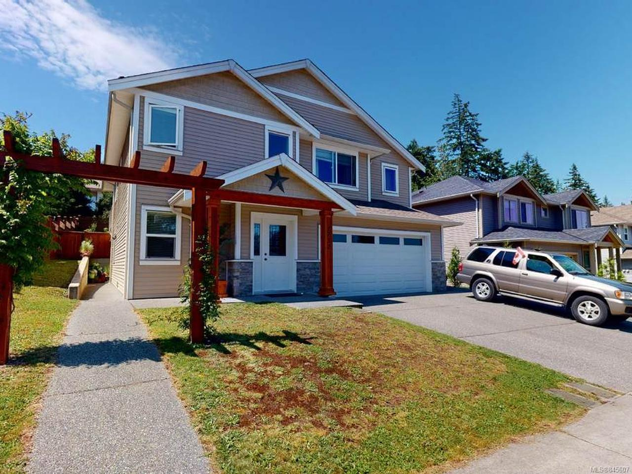 FEATURED LISTING: 1732 Trevors Rd NANAIMO