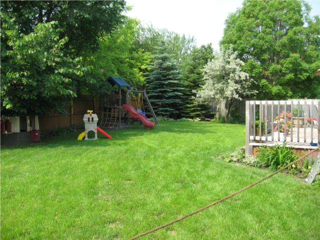 Photo 19:  in WINNIPEG: Charleswood Residential for sale (South Winnipeg)  : MLS® # 1012486