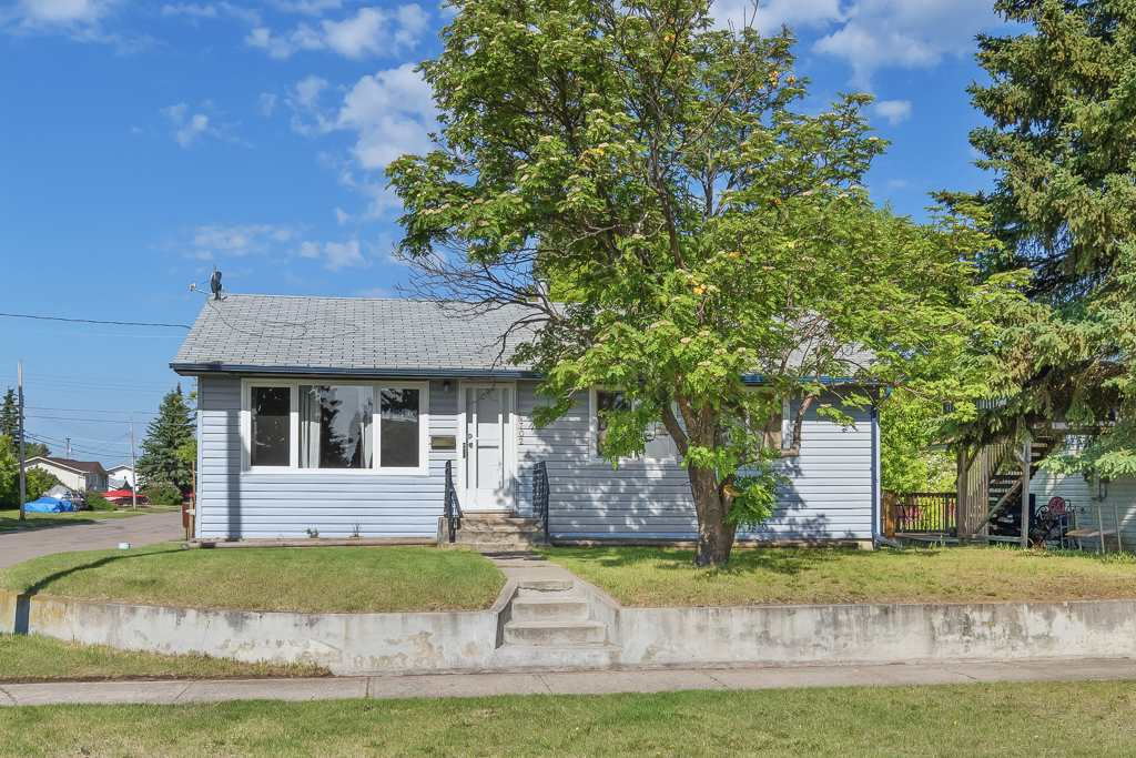 FEATURED LISTING: 4702 47 Street Cold Lake