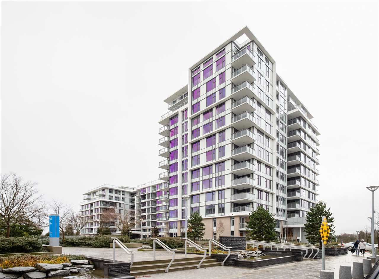 FEATURED LISTING: 1212 - 3300 KETCHESON Road Richmond