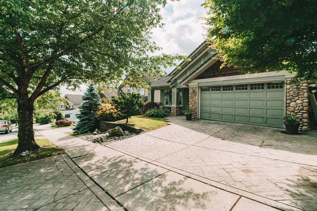 FEATURED LISTING: 13363 237A Street Maple Ridge