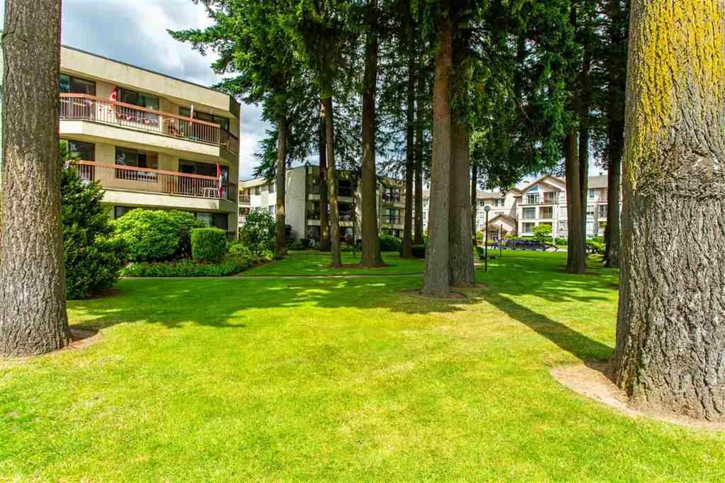 FEATURED LISTING: 404 - 31955 OLD YALE Road Abbotsford
