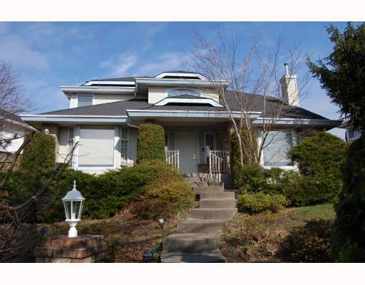 FEATURED LISTING: 987 CITADEL Drive Port_Coquitlam