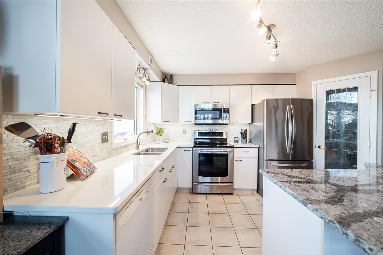 FEATURED LISTING: 410 - 8909 100 Street Edmonton