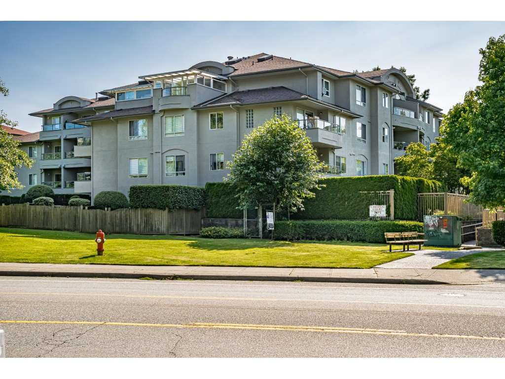 FEATURED LISTING: 101 - 7475 138 Street Surrey