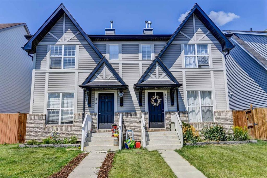 FEATURED LISTING: 133 ELGIN MEADOWS View Southeast Calgary