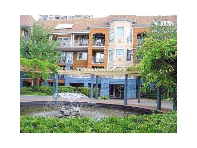 FEATURED LISTING: 210 - 3075 PRIMROSE Lane Coquitlam