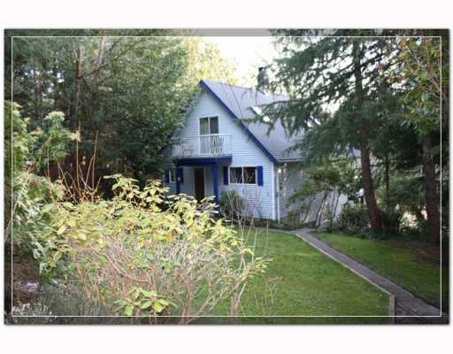 FEATURED LISTING: 7533 SECHELT INLET Road Sechelt