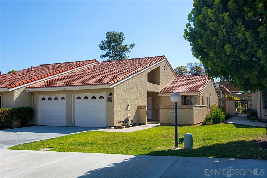 FEATURED LISTING: 1233 Granada Way San Marcos
