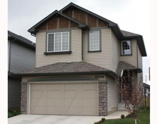 FEATURED LISTING: 98 BRIGHTONSTONE Grove Southeast CALGARY