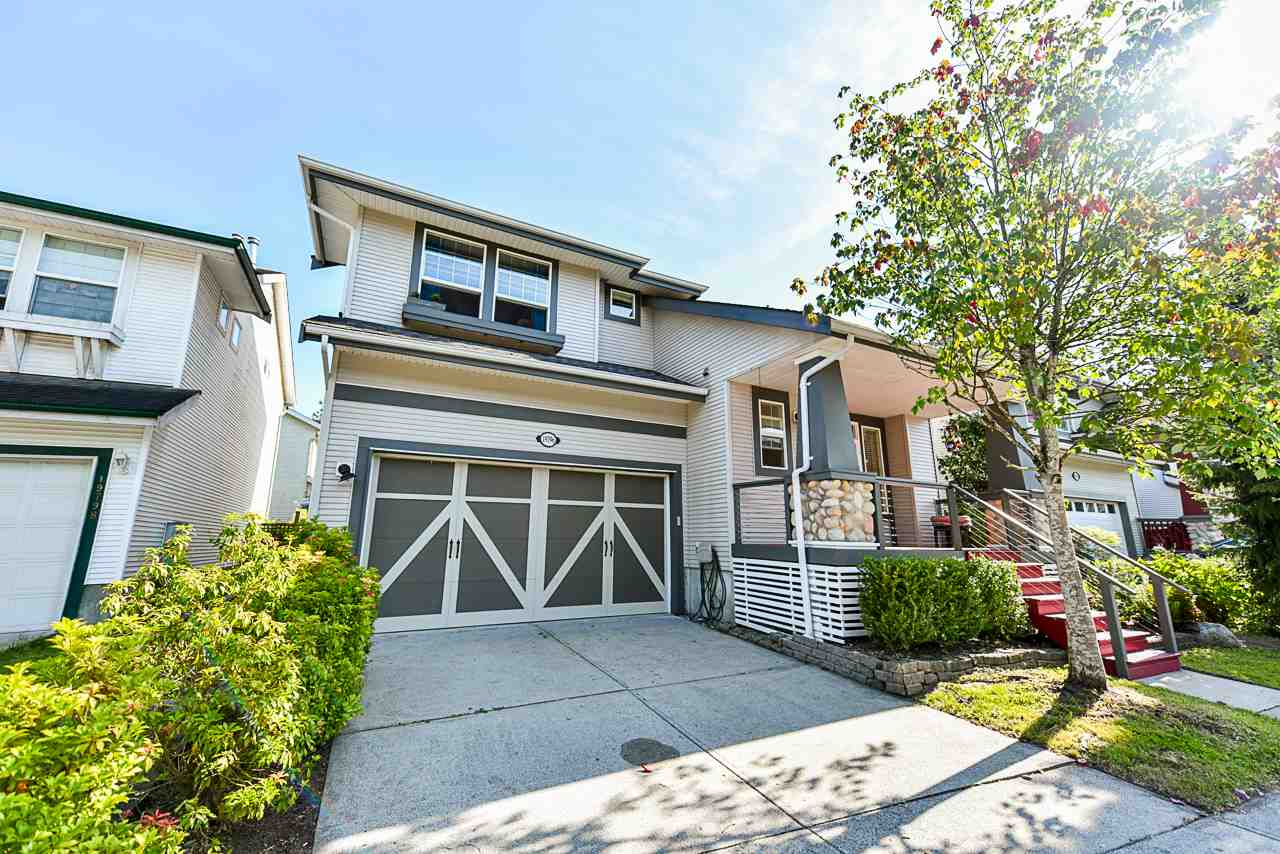 FEATURED LISTING: 19796 SUNSET Lane Pitt Meadows