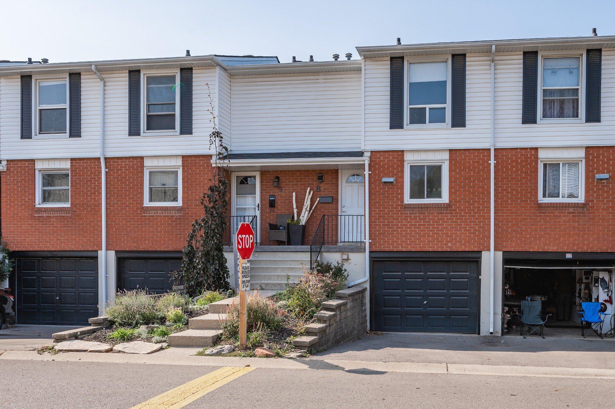 FEATURED LISTING: 8 - 10 Angus Road Hamilton
