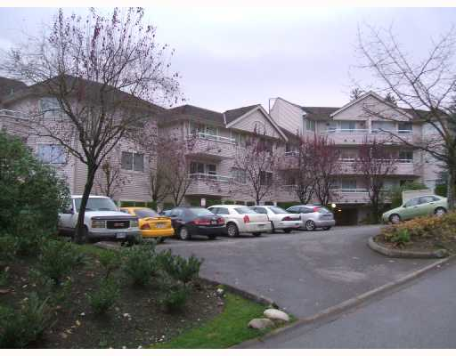 FEATURED LISTING: 408 450 BROMLEY Street Coquitlam