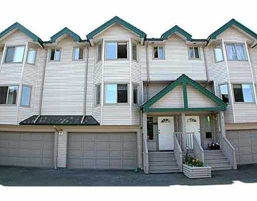 FEATURED LISTING: 15 2420 PITT RIVER RD Port Coquiltam