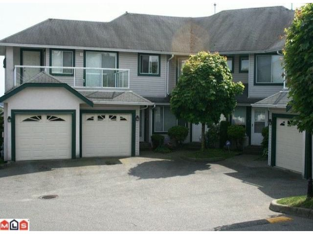 FEATURED LISTING: 104 - 3160 TOWNLINE Road Abbotsford