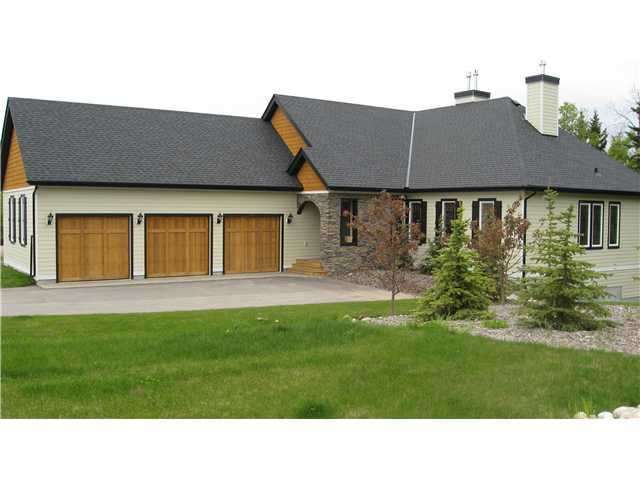 FEATURED LISTING: 29 Hawks Landing Drive PRIDDIS