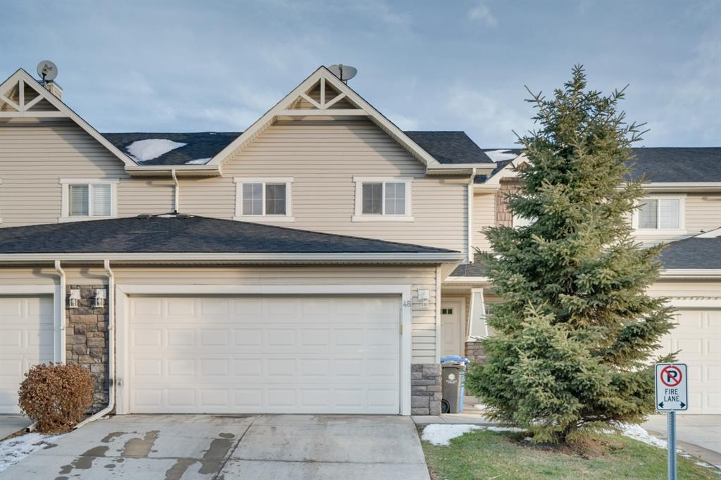 FEATURED LISTING: 48 Arbours Circle Northwest Langdon